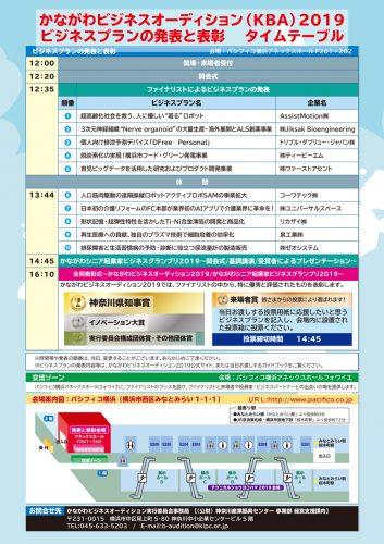 かながわビジネスオーディション2019_02
