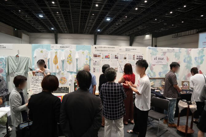 【レポート】横浜女性起業家COLLECTION2019&女性起業家プレゼンテーションプログラム「CHEER!(チア)」