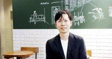 大手IT企業を辞め、青果店で半年修行…フードデリバリー市場で急成長する注目のスタートアップ企業CEO スカイファーム株式会社 木村拓也さん