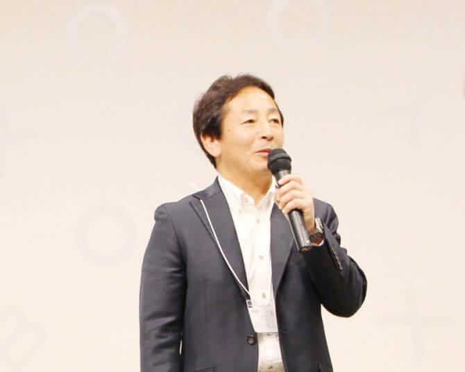 【レポート】第13回横浜ベンチャーピッチ