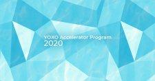 【締切7/27】第2期YOXOアクセラレータープログラム支援企業を募集します