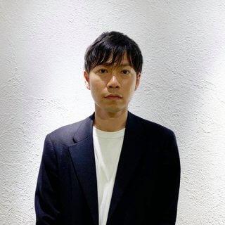 スカイファーム株式会社 木村 拓也氏