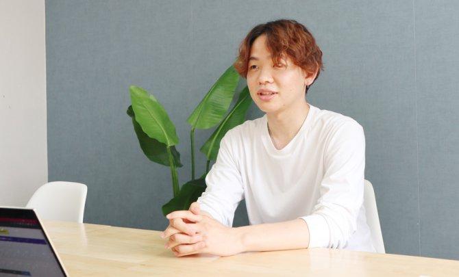 やってみないと始まらない!「トライ&エラー」で繋いだ、若き学生起業家の創業のカタチ 注目のスタートアップ企業 株式会社UNI'SON 飯竹恒太郎さん